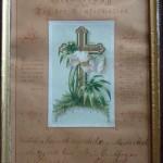 Confirmation-W. Heinrich-Leyendecker-1884