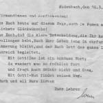 Glueckwuensche-zur-Konfirmation-vom-Lehrer1951